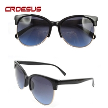 Wholesale Vintage Sunglasses,Mens Sunglasses