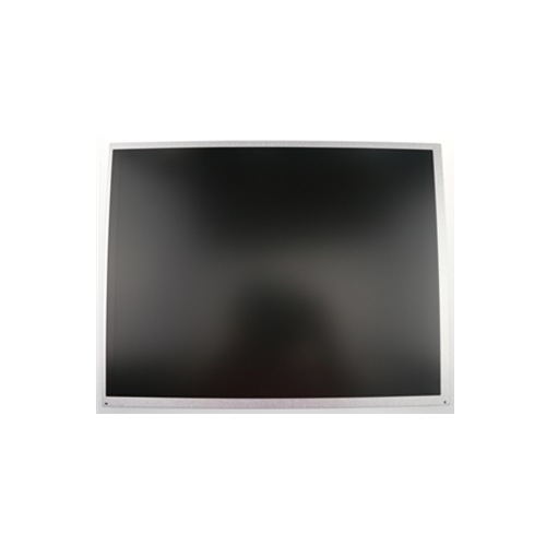"15 inch tft lcd display panel,15""1024*768 lcd, G150XTN03.0 auo"