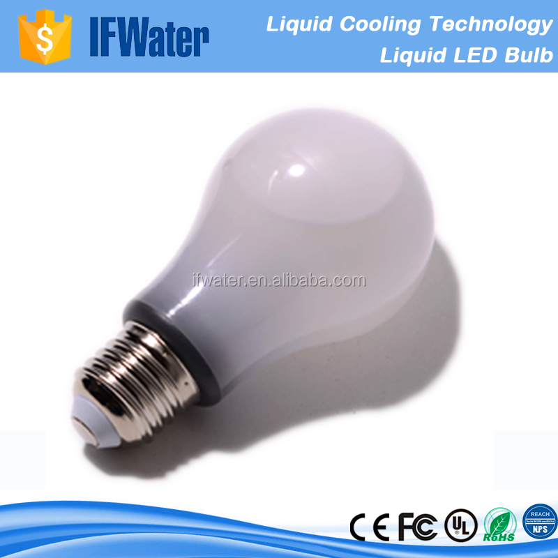 China Wholesale Websites Waterproof Led Bulb Buy Waterproof Led Bulb Led Light Bulb E27 Led