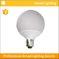 export products list Ceramic led bulb china light