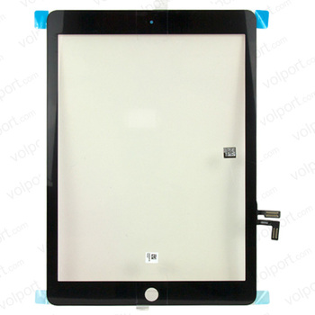 wholesale for ipad air 5 touch glass screen