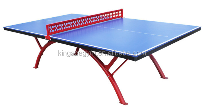 2016 New Design Table Tennis Table