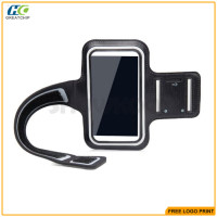 Pretty New Sport Workout Armband for Samsung Galaxy S3 SIII i9300 Armband case cover with Screen Guard
