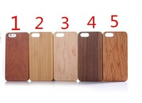 For Iphone 6s ,Mobile Phone Case,Apple Phone Cases For Iphone 6 Plus Case To You Not The Same Feeling Of Wood Case
