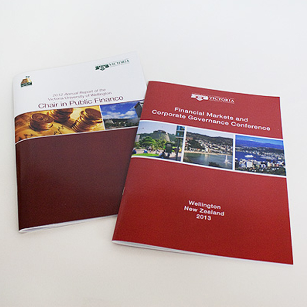 Catalogue Design Sample Catalogue Advertising Catalogues - Buy ...