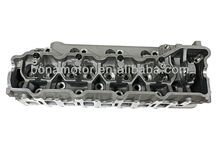 engine parts cylinder head for MITSUBISHI 4M40, ME202621 AMC908515 cylinder head