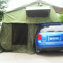 hard shell roof top tent height adjustable car roof top tent camping car roof top tent