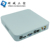 H3330Z Core i3 3217U Full Aluminum Case Desktop Fanless HTPC i3