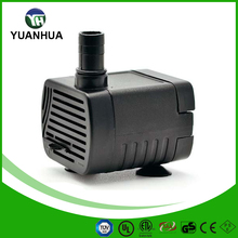 Wholesale In China New Water Pump