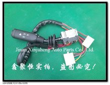 Howo Truck parts SINOTRUK Switchgroup 179100580346
