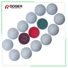 High quality bulk golf driving range balls professional practice ball