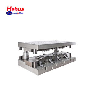 High quality punching mould Metal Stamping die stamping tools