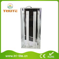 PLL fluorescent lighting fixture/Propagator