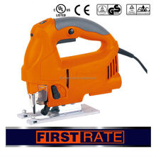 Professional 1300W Power Tool Electric Mixer