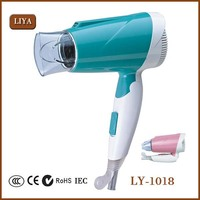 LIYA Free Sample New Products Solar Powered 12v Dog Hair Dryer