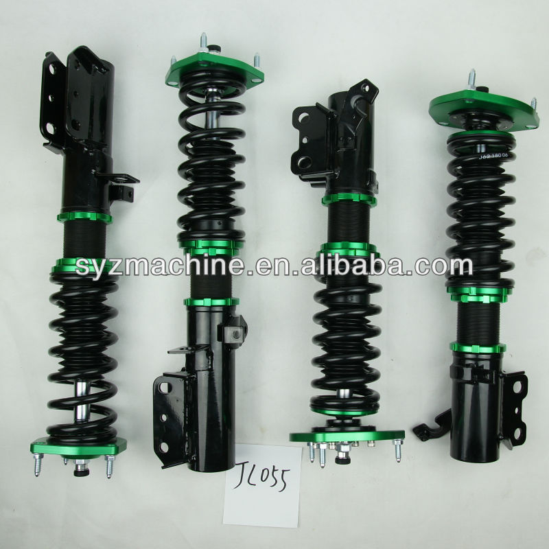 Jeep Jk Wrangler long arm kit arms with brackets