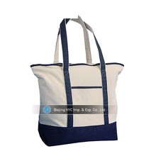 blank messenger wholesale oem production tote canvas cross body bags