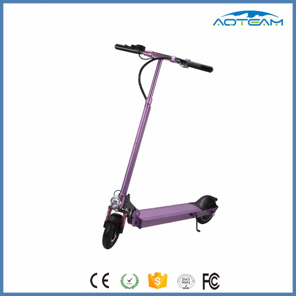 High Quality Hot Sale New yamati scooter Wholesale From China