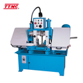 TGK-4220 TTMC Double Column Horizontal Band Saw