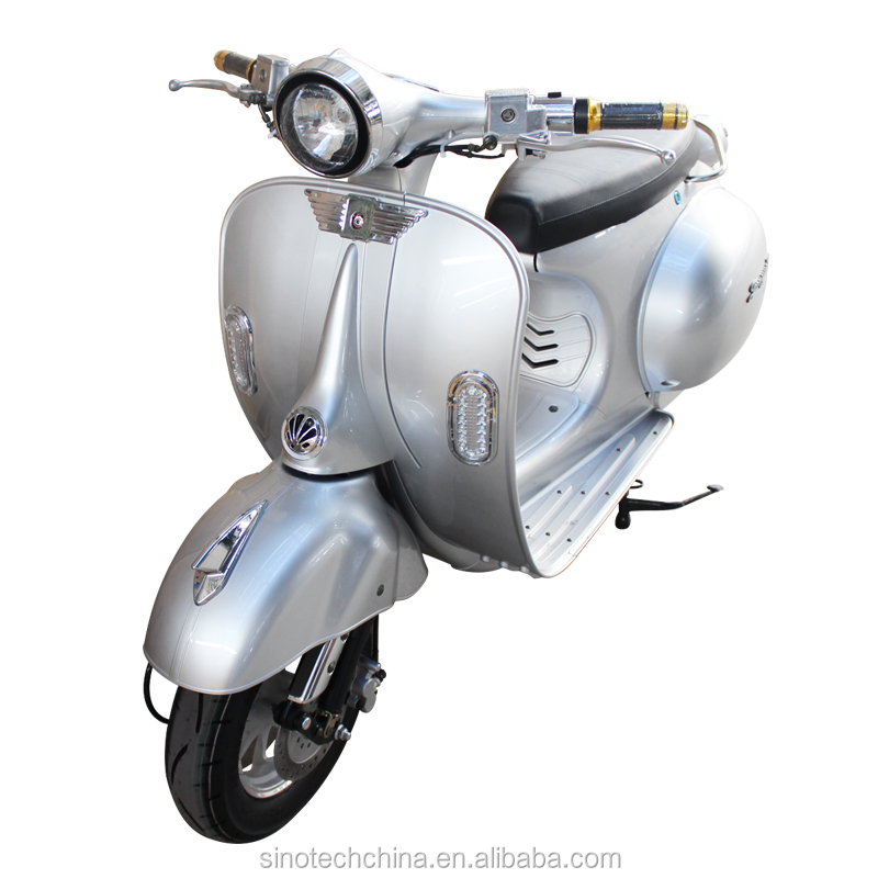 Adult Cheap China Chopper Motor 72v Sport Fast Vespa Electric Motorcycle For Sale