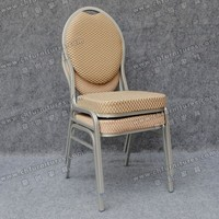 Alibaba restaurant chair China manufactures YC-ZG10-27