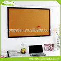 Best selling decorative frame cork board