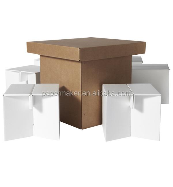 High Quality Brand Children Furniture Set Kids Tables And Chairs Buy Kids Tables And Chairs