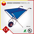 Iso9001 Quality Ensure Direct Factory Sale Made In China Cheap Heavy Duty Wheelbarrow