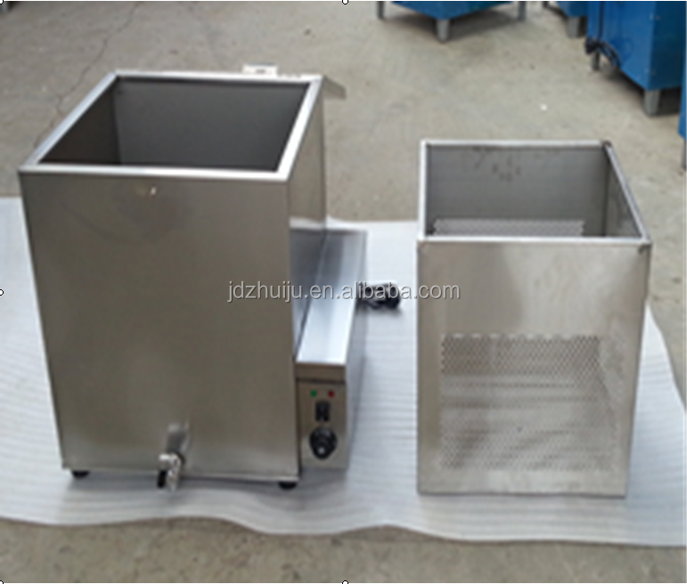 Cheap professional poultry slaughtering equipment HJ-70L