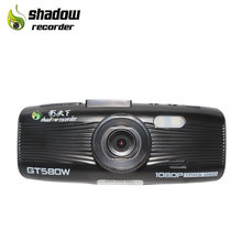 Promotional 1080p hd 6g lens GPS tracking mini car camera dash cam dvr