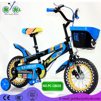 Mini Bicycles for sale/lightweight Kids Bike/2016 Latest Kids Mountain Cycles/Kids Ride on Bike Child