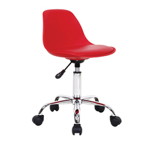 Widely used superior quality plastic bar stool