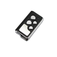 433/315mhz RF remote control light switch, Electric bed remote control, Remote control warning light