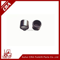 CRA Needle Roller Bearing for HELI Forklift Parts