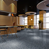 Best selling durable anti slip pvc commercial flooring