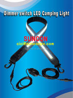 led camping lights australia for tent