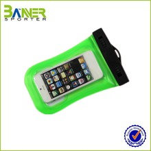 Wholesale Fashion Waterproof old bag cell phone