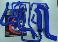 wrx 2008+ coolant hose kit for subaru wrx/sti 2008+