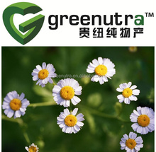 natural german chamomile Extract,hot selling german chamomile Extract,GMP Manufacturer german chamomile Extract