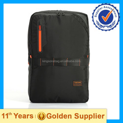 Best University School Bag,waterproof laptop backpack ,rucksack backpack