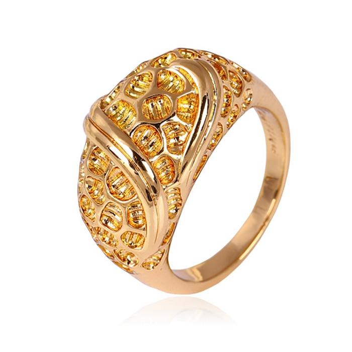New arrival wedding 2016 latest design gold ring for men