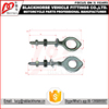 Motorcycle Accessories BAJAJ CT100 Spare Parts