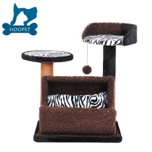 Condo House Multiple Sizes Available Cat Tree Scratcher Furniture