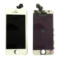 chinese screen for iphone 5,repair cracked screen for iphone 5,new product for iphone 5c lcd replacement
