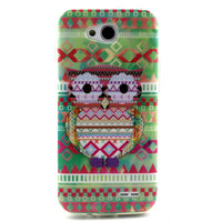 Custom DIY sublimation tpu mobile phone case for LG G90 phone cover