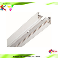 High Quality Track Light Accessories 2