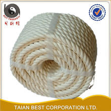 cotton twine,cotton rope