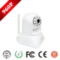 Reasonable Price 960p Megapixel Security Camera In Cctv System