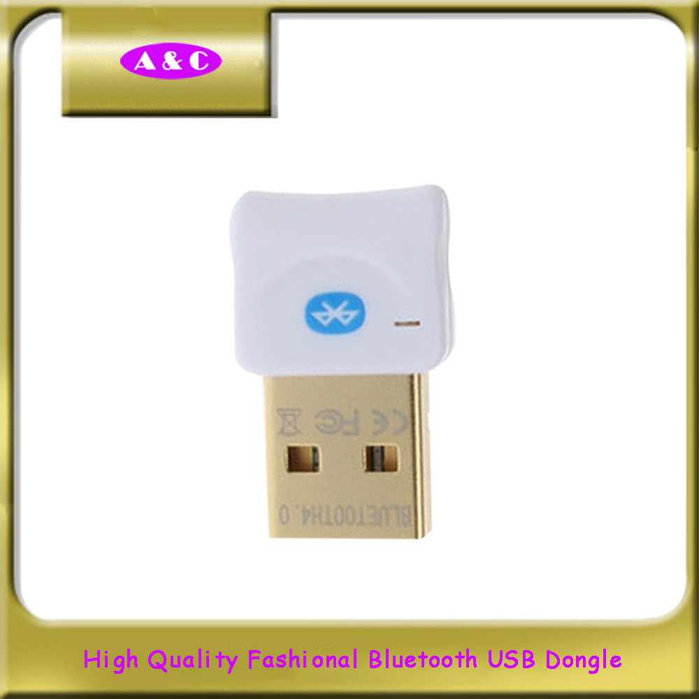 competitive price usb bluetooth driver download