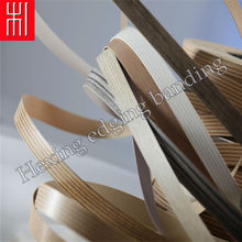 Hexing Plastic Window Table Edging Trim